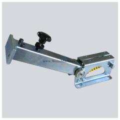 Screen printing arm - MEDIUM