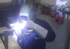 Craftsman weiss machines